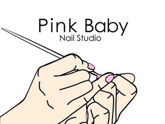 PinkBaby日式美甲美睫连锁專門店