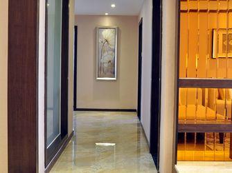 经济型120平米东南亚风格走廊图片