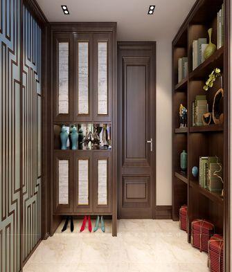 140平米四室两厅中式风格其他区域装修图片大全