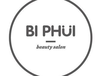 BIPHUI Beauty Salon(万家丽店)