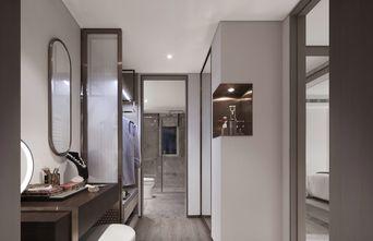 140平米别墅中式风格梳妆台装修图片大全
