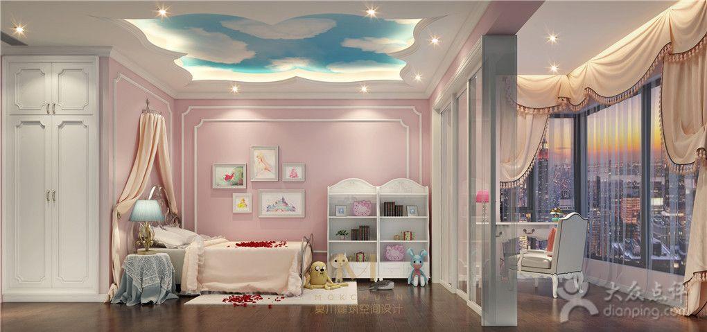 客厅壁纸装修的颜色搭配禁忌