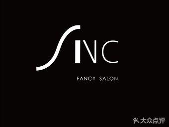 FANCY SALON