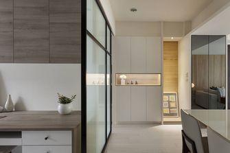 70平米公寓其他风格走廊设计图