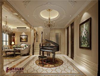 140平米别墅美式风格其他区域欣赏图