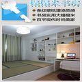 经济型30平米以下超小户型日式风格卧室图片大全