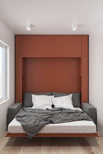 80平米宜家风格客厅装修图片大全