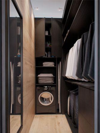 40平米小户型其他风格衣帽间装修案例