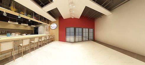 30平米以下超小户型日式风格其他区域图片