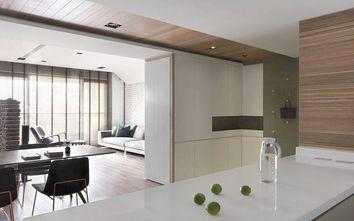 5-10万140平米三室四厅美式风格走廊装修图片大全