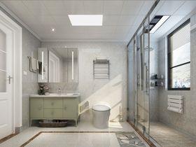 卫生间如何做防水   卫生间防水怎么施工