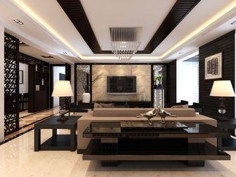 四房新古典风格欣赏图