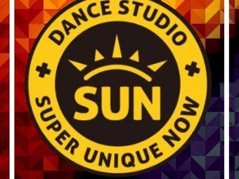 SUN舞蹈工作室(滨湖河埒口店)