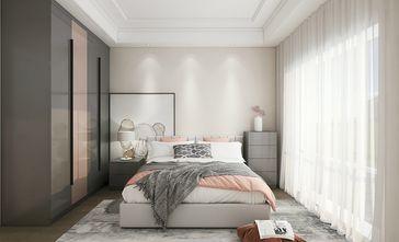 宜家风格卧室图片