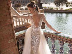 MuseMarry婚纱