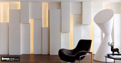 豪华型140平米四室五厅现代简约风格其他区域设计图