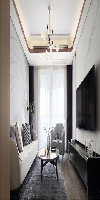 70平米其他风格客厅装修效果图