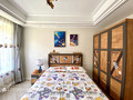 20万以上140平米三室两厅法式风格儿童房图