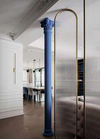 130平米三法式风格走廊图片大全