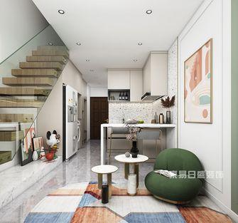 40平米小户型其他风格客厅图
