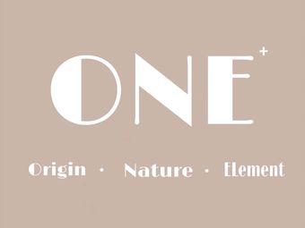 ONE+皮肤管理中心