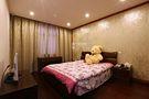 别墅美式风格图片