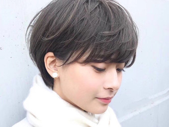 A salon 私人形象定制(光华国际店)