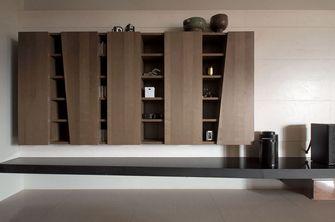 140平米四室两厅日式风格储藏室装修案例
