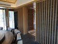140平米别墅田园风格其他区域设计图