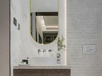 80平米三室两厅其他风格卫生间装修图片大全