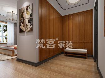 富裕型140平米三室一厅东南亚风格其他区域欣赏图