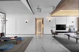 140平米四混搭风格走廊装修效果图