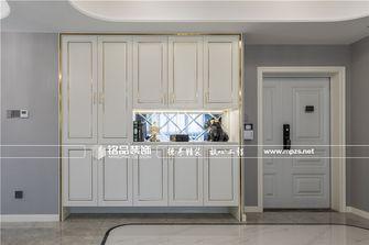 120平米四室两厅其他风格其他区域图片大全