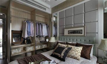 110平米新古典风格卧室装修效果图