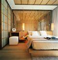 两房日式风格图