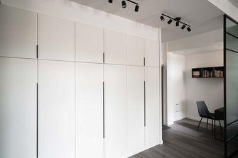 140平米四室两厅混搭风格卧室效果图