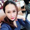 [术后210天] 北京京都时尚关于韩式三点双眼皮第210天高清照片