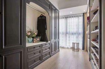 140平米美式风格储藏室装修案例