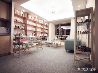 HiLady韩国皮肤管理中心(大悦城店)