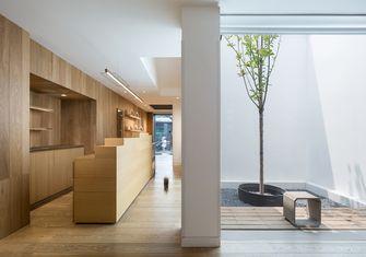 140平米一居室其他风格其他区域图片大全