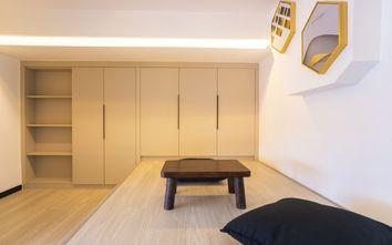 50平米小户型其他风格卧室装修图片大全