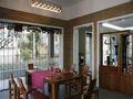 富裕型140平米复式宜家风格阳光房欣赏图