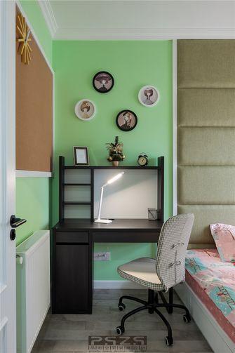 80平米宜家风格儿童房图片