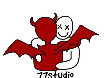 77刺青工作室