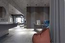10-15万120平米一室两厅其他风格客厅装修效果图