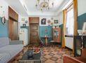 50平米公寓新古典风格客厅图片大全