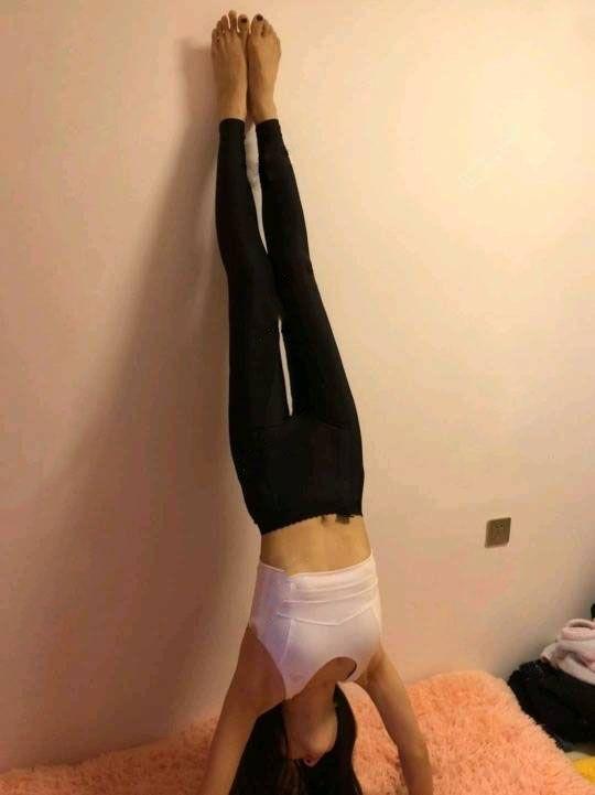 腿部吸脂 项目分类:美体塑形 吸脂