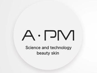 A·PM非凡科技美肤