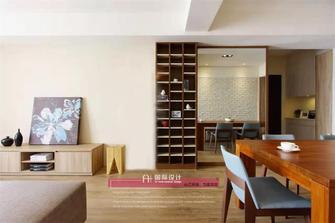 80平米其他风格客厅图片大全