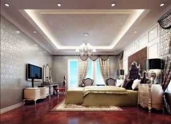 别墅现代简约风格图